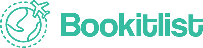 bookitlist.nl