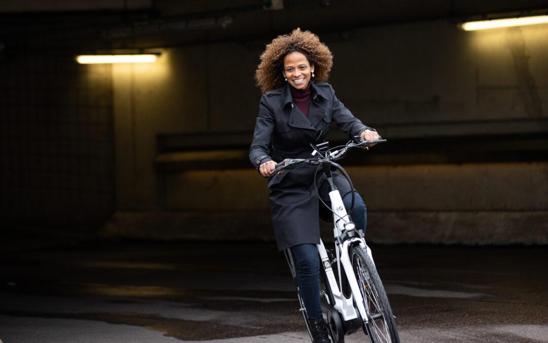 Nieuwe fietsen kopen in deze markt